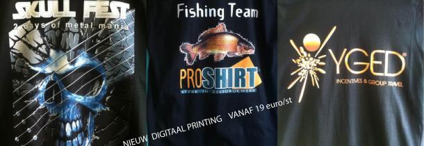 digitaal printing - digitaal printing