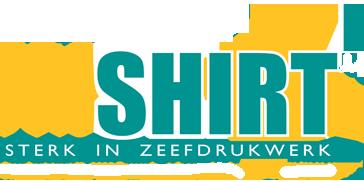 Logo Proshirt