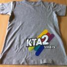 PROSHIRT - T-Shirt B&C 150g -