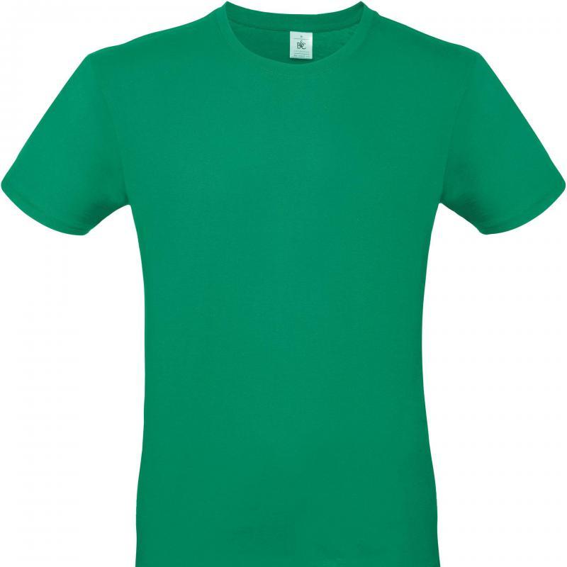 PROSHIRT - tshirts 150 gr wit-color -