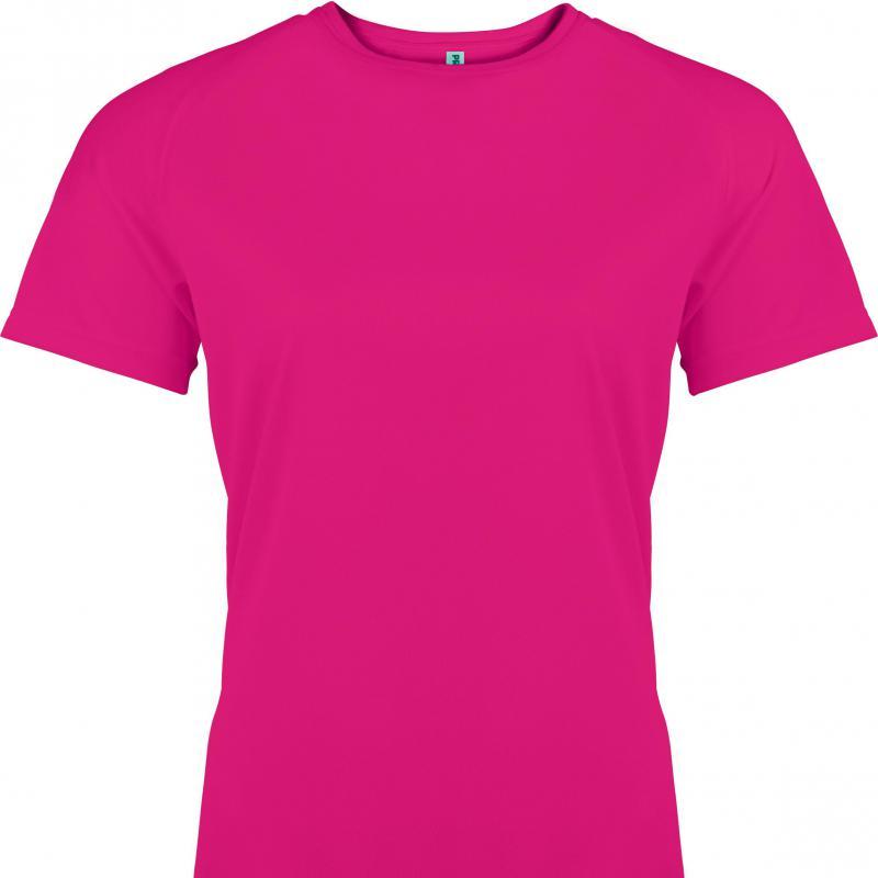 PROSHIRT - PA439 loopshirt Dames RN -