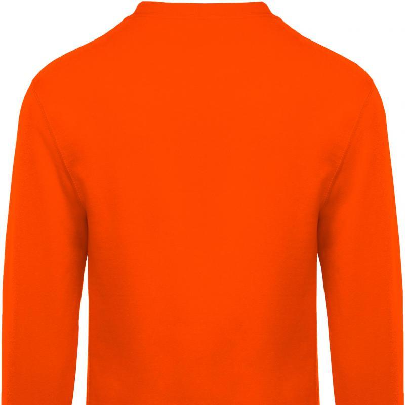 PROSHIRT - K474 sweater set in 280 gr -