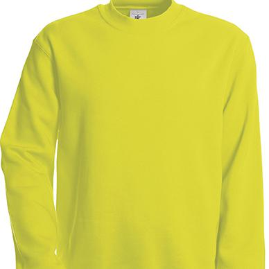 PROSHIRT - B&C sweaters set in -
