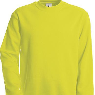 PROSHIRT - B&C sweaters set in -